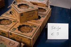 LAWRENCE berlin mitte arabisches restaurant arabic restaurant catering shop laden produkte