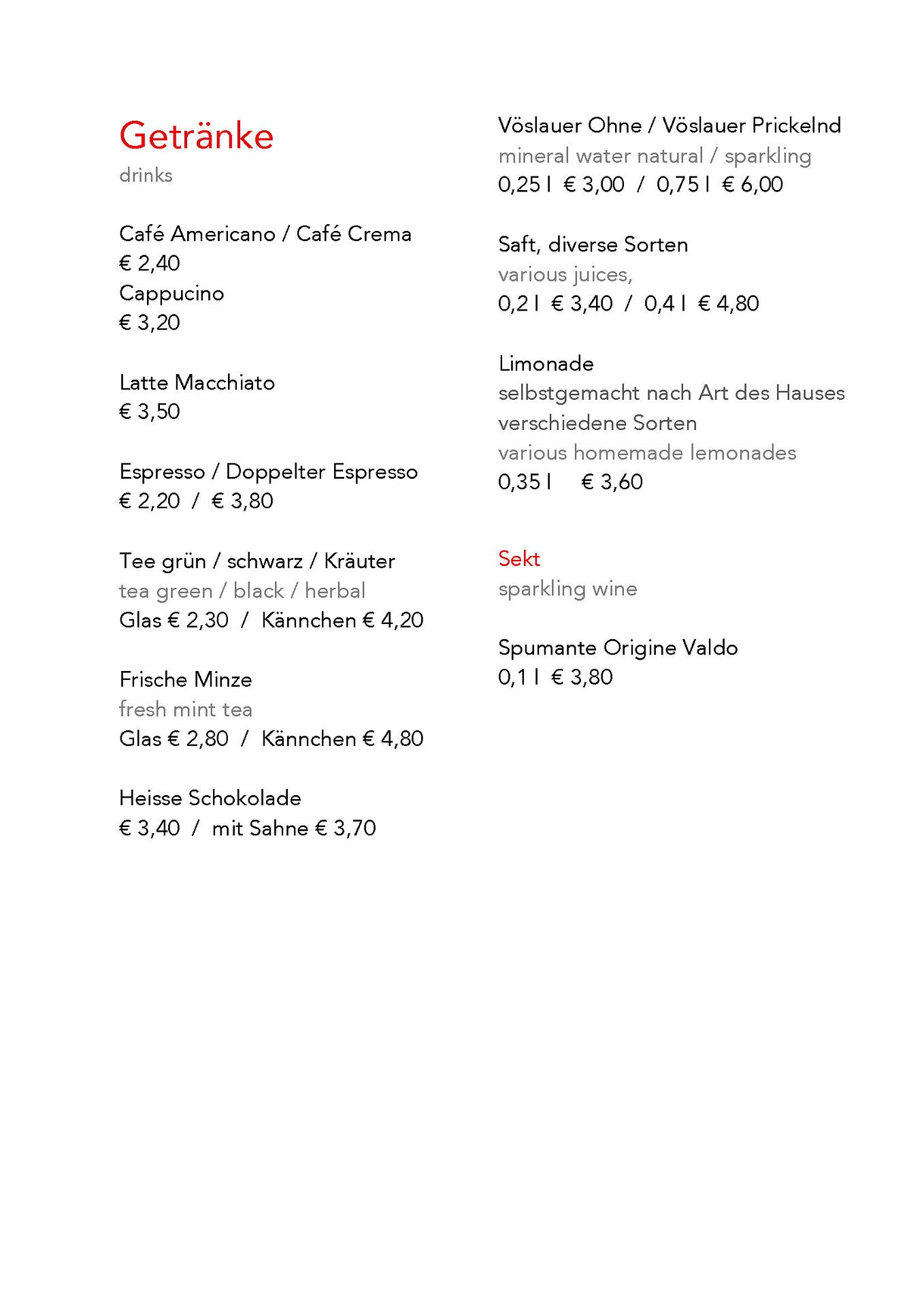 LAWRENCE berlin mitte arabisches restaurant arabic restaurant menu speisekarte catering breakfast frühstück